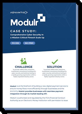 casestudy-modulr-mobile