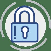 security-security-padlock