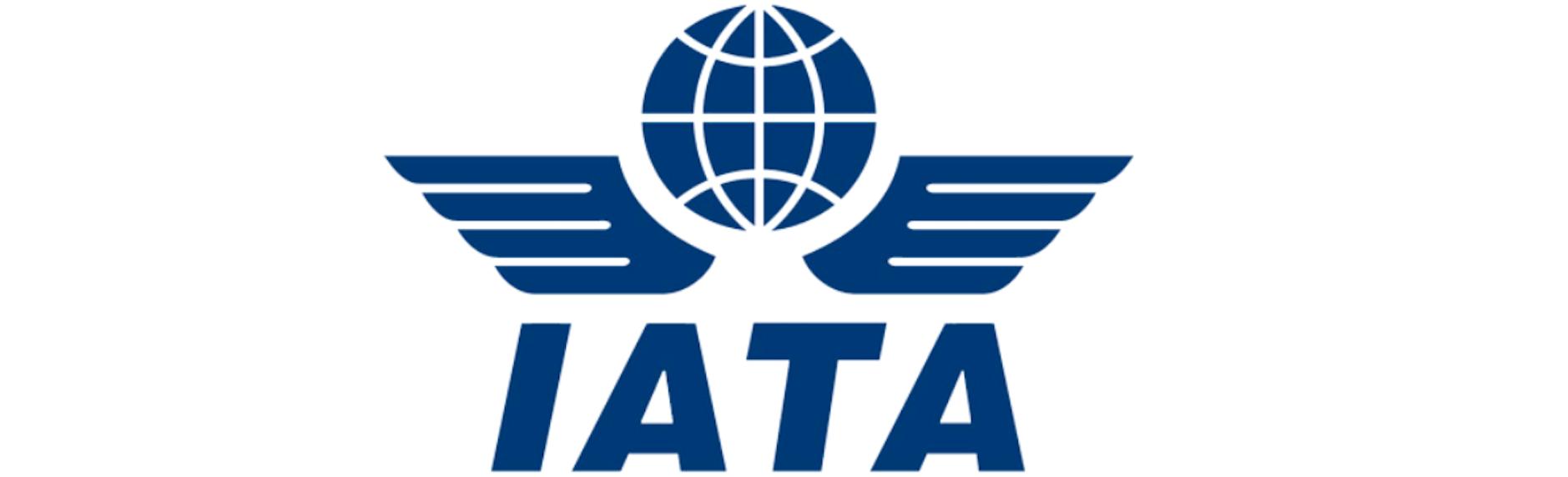 IATA PCI DSS Compliance