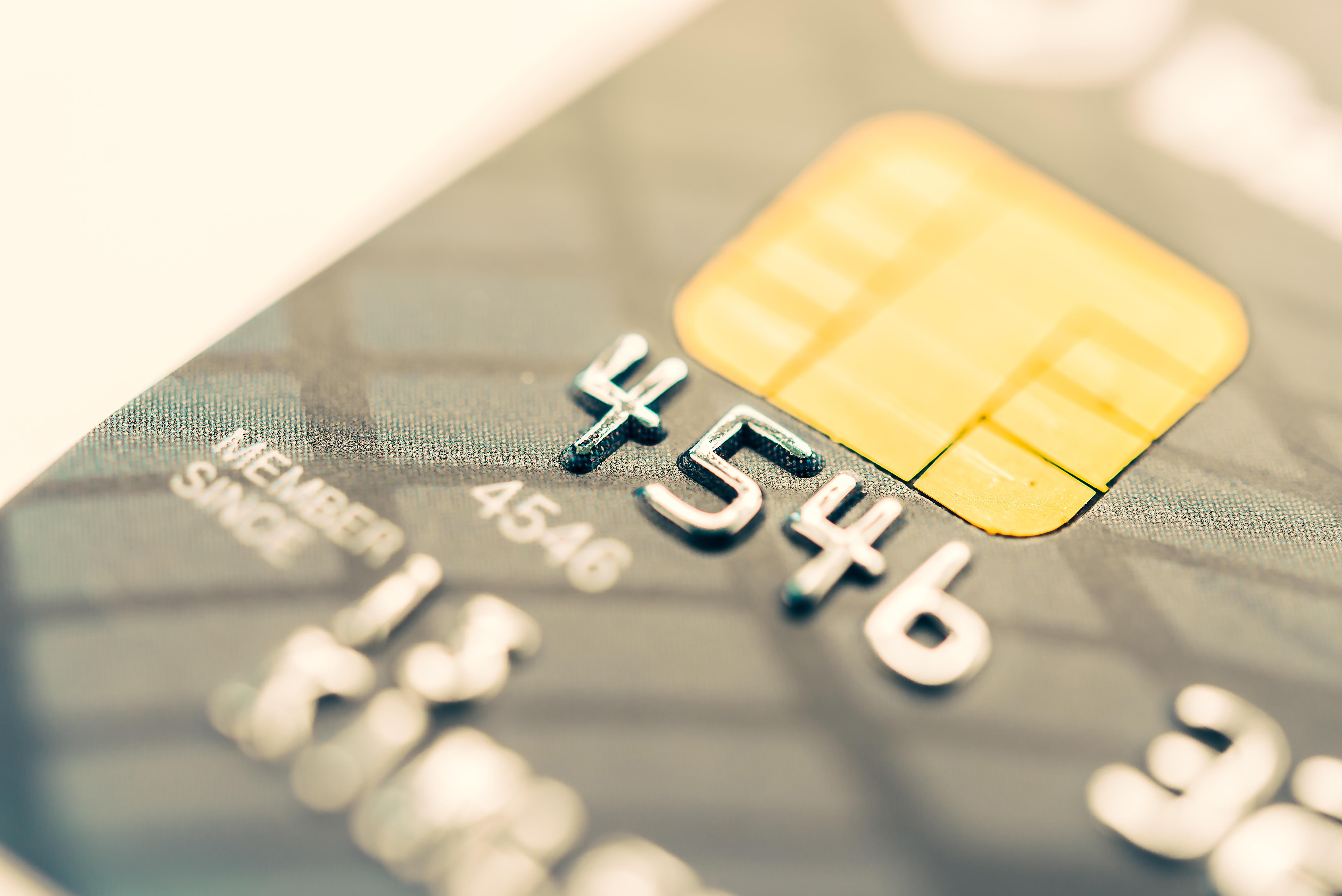 the-new-visa-europe-mandate-for-risk-based-pci-dss-compliance.jpg