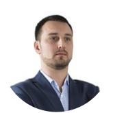 bogdan_165x165.png