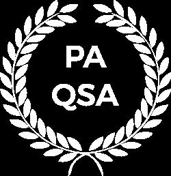 PA DSS QSA