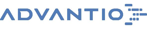 Advantio - Contagious Trust