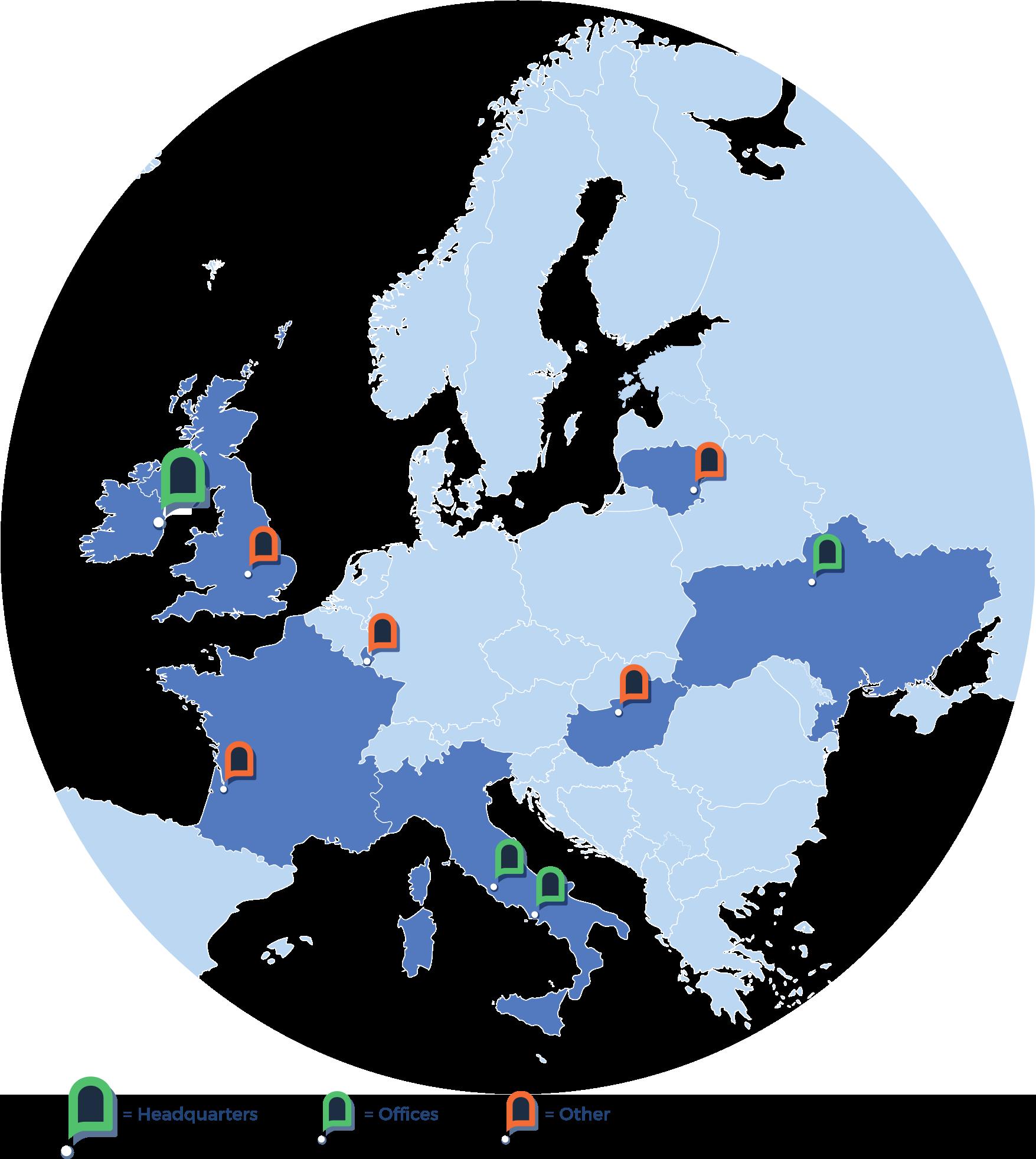 advantio-corporate-presence-map.png