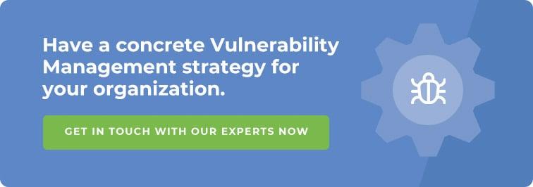 Advantio_BlogCTA_VulnerabilityManagement_V1.0
