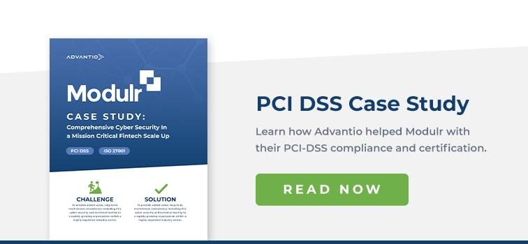 Advantio_Blog_Banners_PCI-DSS-WhitePaper_V1.1