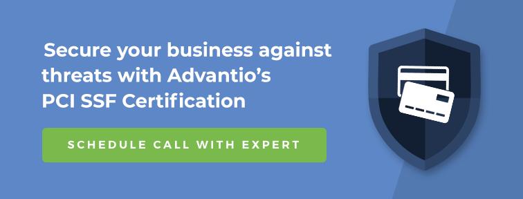 Advantio_Blog_Banners_PCI-SSF