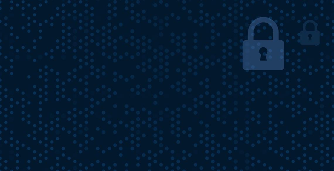 Advantio_CryptographicKeyBlocks_BlogBanner_V1.0-1