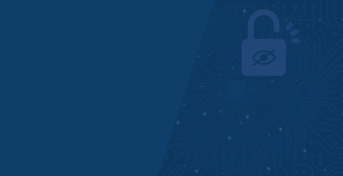 DNS: The blind spot in the PCI DSS compliance strategy