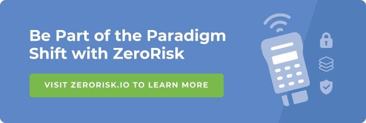 Redefining Merchant Portfolio Risk Management