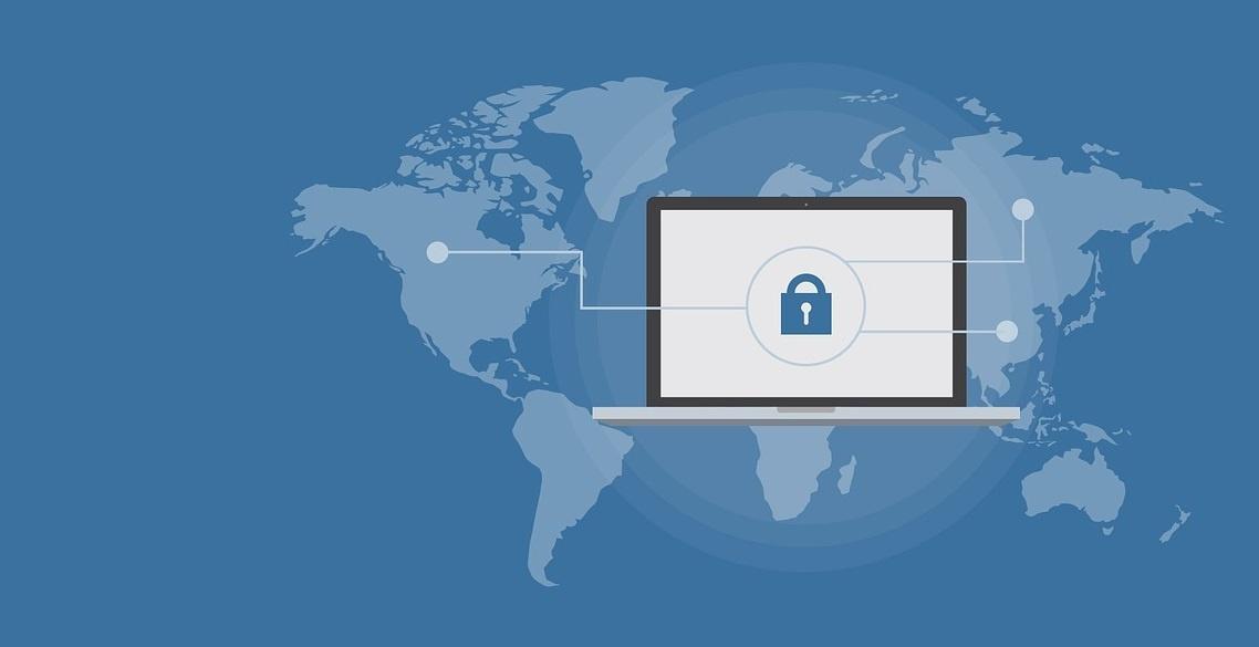 Avoid data breaches under the GDPR