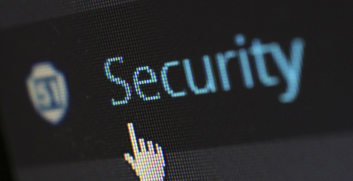 Best Practices for Maintaining PCI DSS Compliance-1
