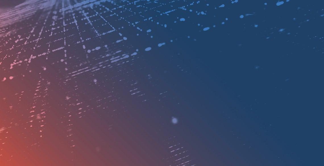 GCA Cybersecurity Toolkit - Advantio