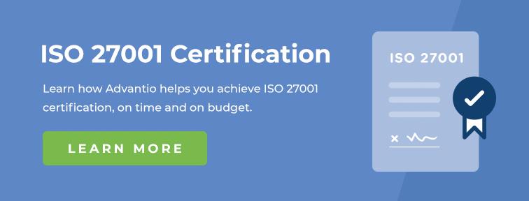 ISO27001_Banner_V1.1