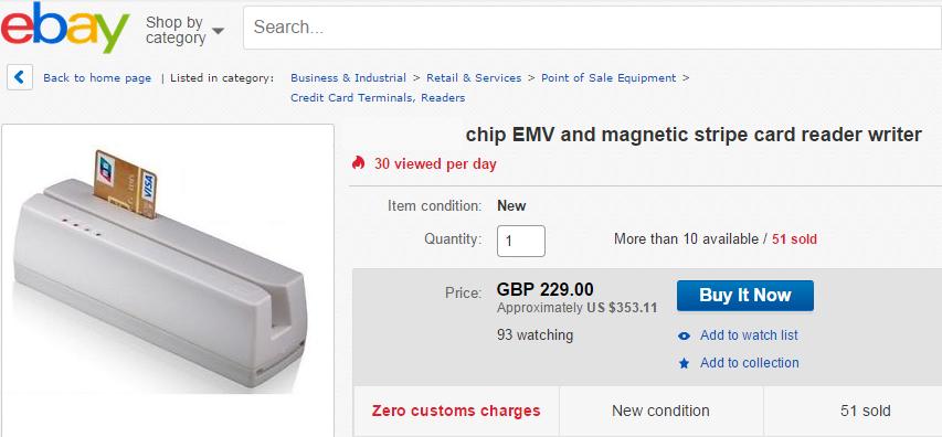 emv-chip-and-pci-dss-integration