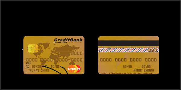 PAN-cardholder-data.png