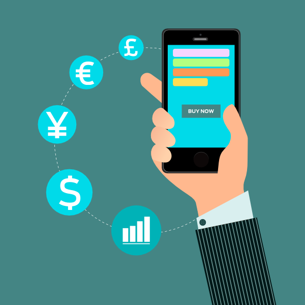 isaca-mobile-payment-security