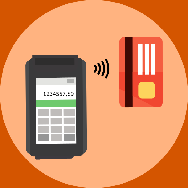 mastercard-mandate-pos-contactless-2020.png