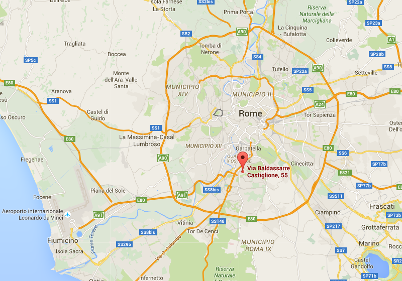 new-office-rome.png