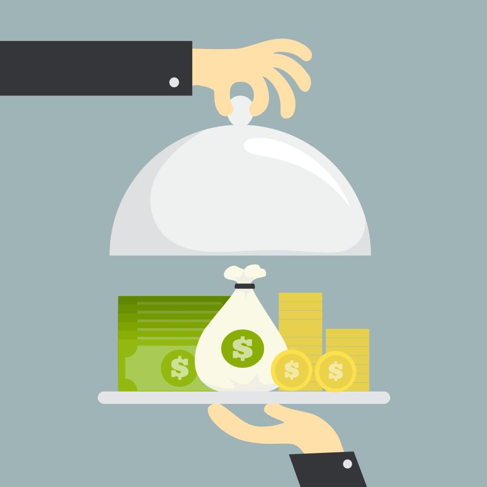 payment-cards-restaurants-risks.png