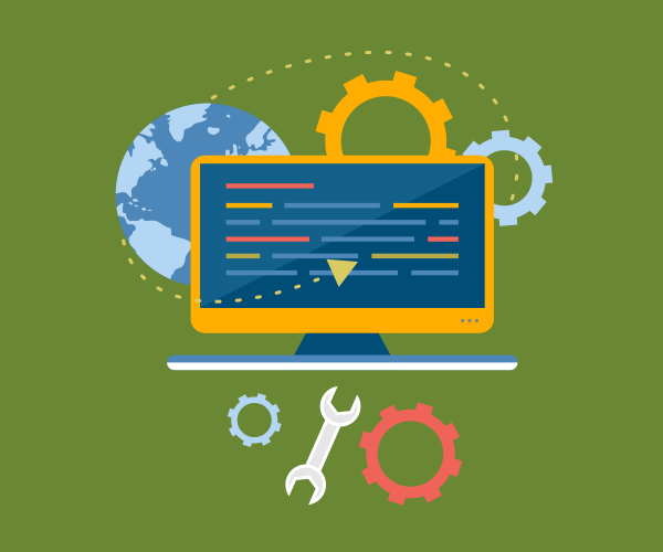Role Of Penetration Testing In Pci Dss Requirement 1134-3766