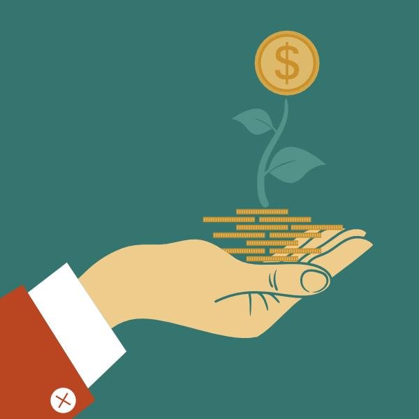 security-investor-venture-capitalist.png