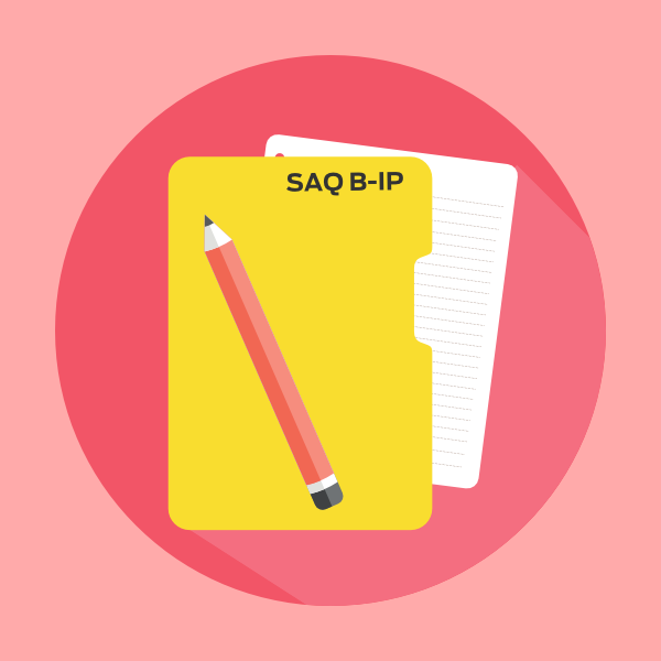 self-assessment-questionnaire-saq-b-ip.png