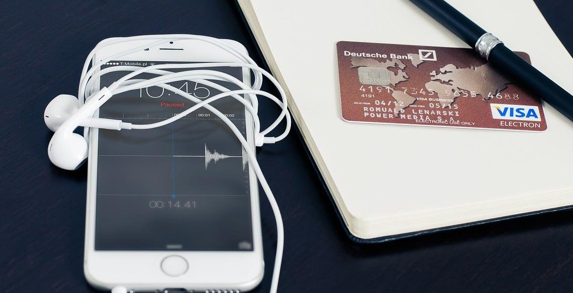 Protección de datos de tarjetas de pago por teléfono v.3.0