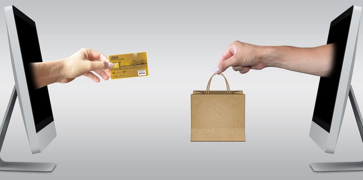 Securing E-commerce payments