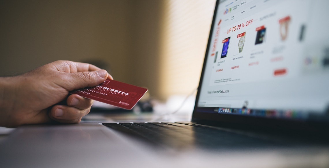 Security for customer retention
