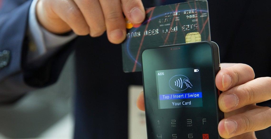 Visa PIN Security Validation
