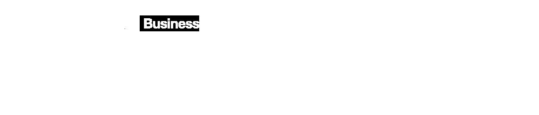 desktop-logos