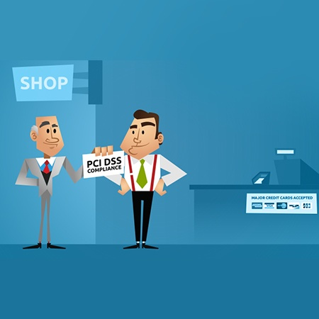 bank-merchant.jpg