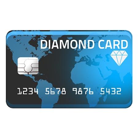 creditcard_diamonds.jpg