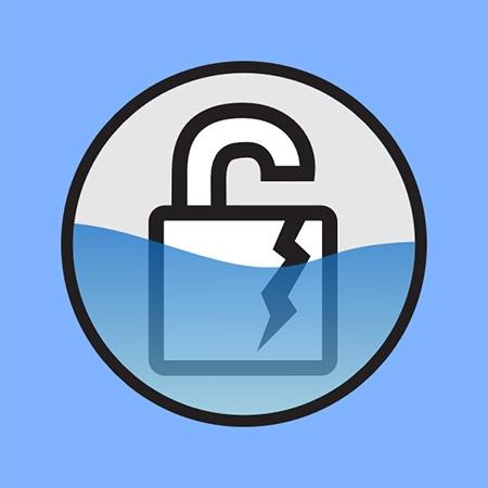 drown-attack-server-side-SSLv2.jpg