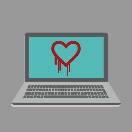 heartbleed-vulnerability-pci-dss-2015.jpg