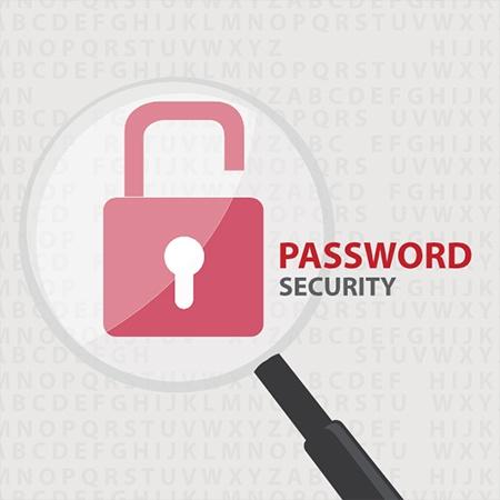 icloud-leak-fappening-password-security.jpg