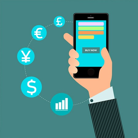 isaca-mobile-payment-security.jpg