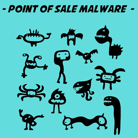 malware-to-hack-pos-and-steal-customers-data.jpg
