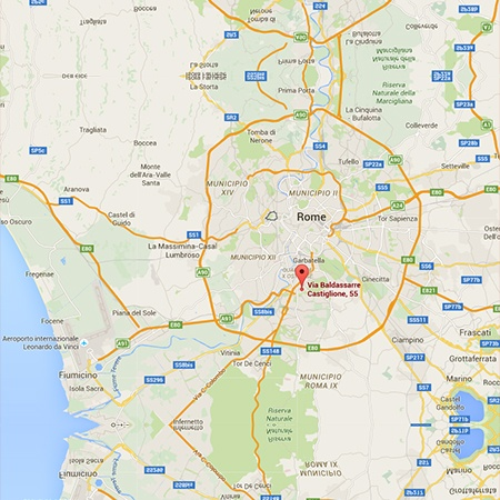 new-office-rome.jpg