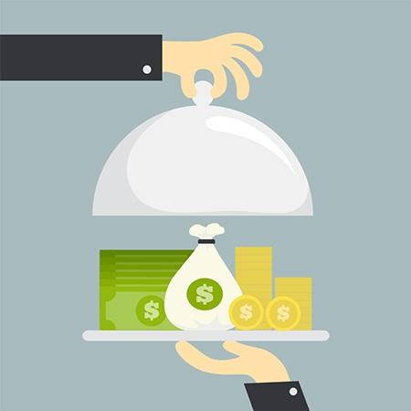 payment-cards-restaurants-risks.jpg