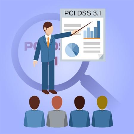 pci-dss-3.1-published.jpg