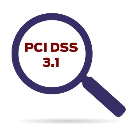 pci-dss-3.1.jpg