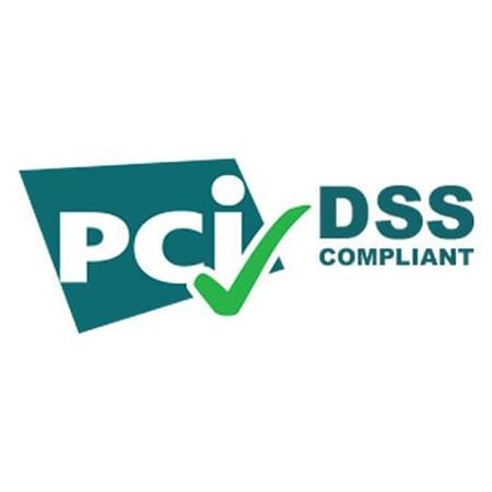 pci-dss-compliant.jpg