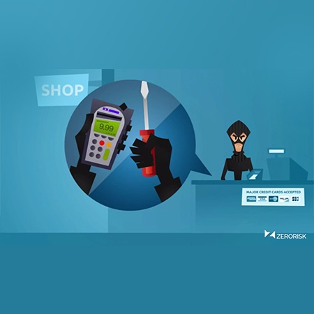 pci-dss-requirement-9.9-card-reading-devices-terminals.jpg