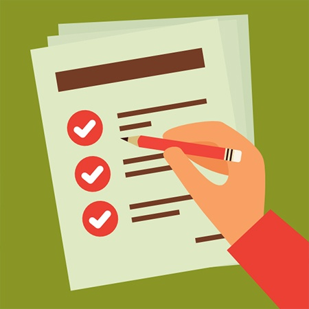 saq-self-assessment-questionnaire.jpg
