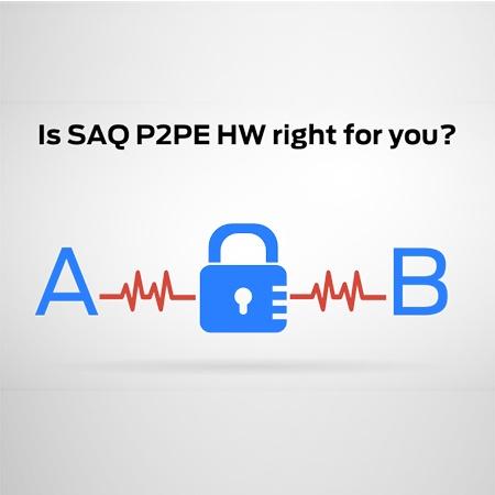 self-assessment-questionnaire-saq-p2pe-hw.jpg
