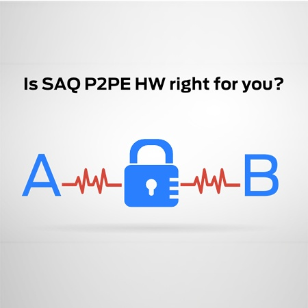 self-assessment-questionnaire-saq-p2pe-hw.jpg