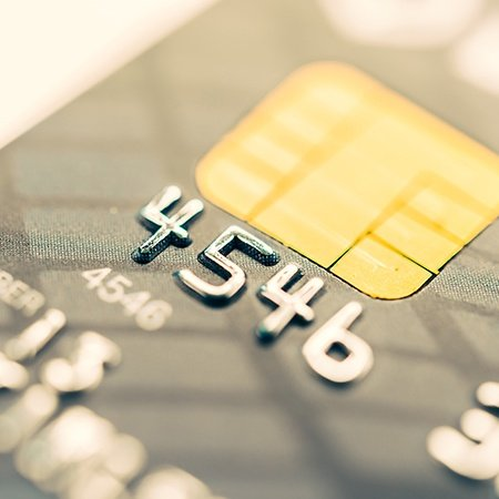 the-new-visa-europe-mandate-for-risk-based-pci-dss-compliance.jpg