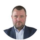 Oleg Aksyonenko